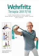 Terapia-2017